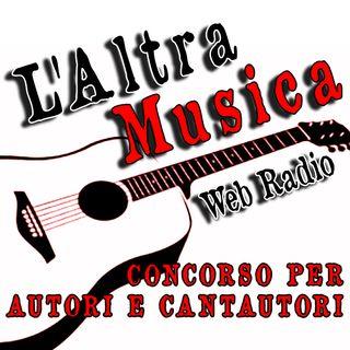 L' Altra Musica 1p