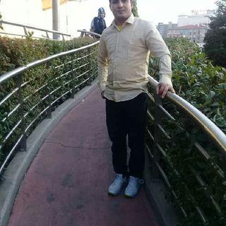 Tariq Adil