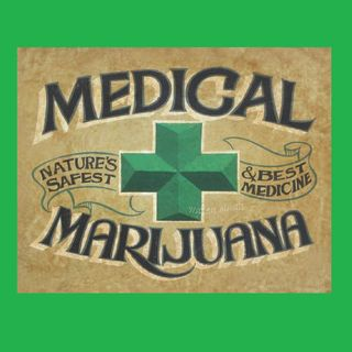 The Medical Cannabis Roundtable