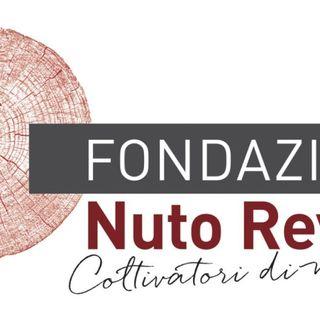 """Serenella Iovino """"Nuto Revelli 1919-2019"""""""