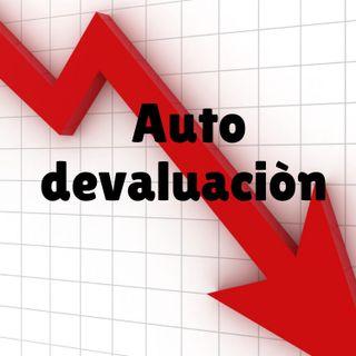 #045 Bitcoin en tiempos de auto devaluaciòn