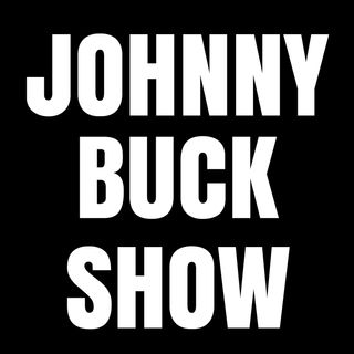 Johnny Buck's show