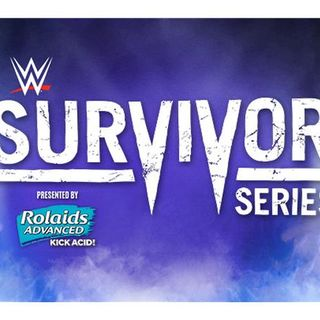 BWB Survivor Series 2015 Kickoff Show