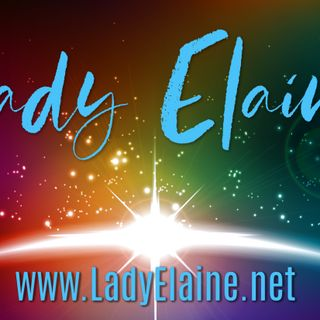 Lasy Elaine - Psychic / Astrologer : Astrological Forecast for August 2019