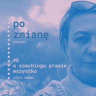 #06_O coachingu prawie wszystko