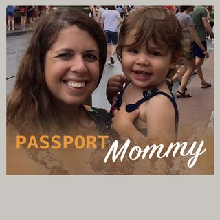 How to Travel with the Littles, Postpartum Health and Wellness and more!