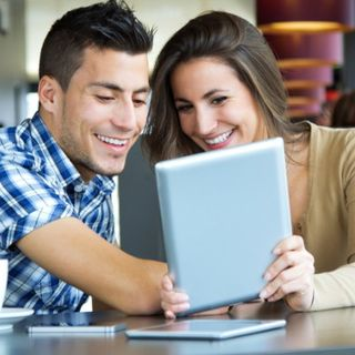 Payday Loans In 15 Minutes Get Instant Cash Help For Small Needs