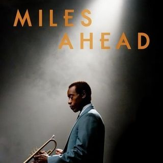Don Cheadle From Miles Ahead Now on DVD