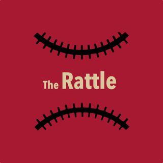 The Rattle - A Diamondbacks Podcast