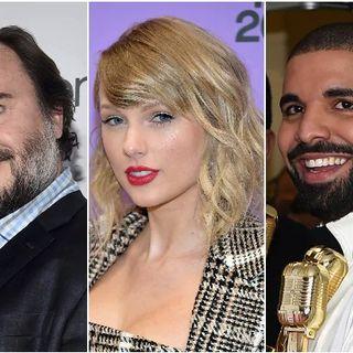 Beware of Celebrities becoming your inbox Friend-(Pre-Rec)