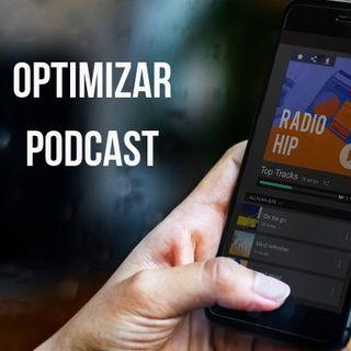 Cómo optimizar los podcasts para los buscadores