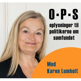 OPS - Forældreoprøret der kom bag på politikerne