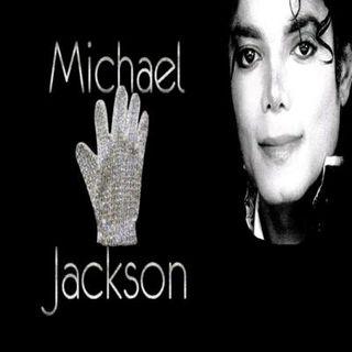LIVE - Especial Michael Jackson