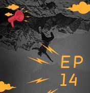 EP 14 - Viva em novidade - Samuel Sato