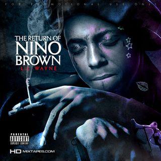 Talk That (Remix) (feat. Lil Wayne & T-Pain)