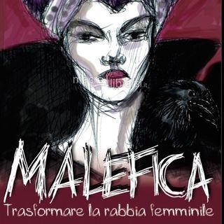 LC - Malefica - Intervista con M.Gancitano