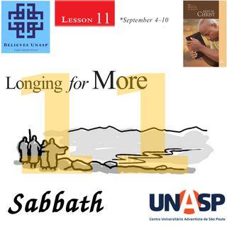1129 - Sabbath School - 4.Sep Sat