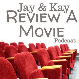 Jay And Kay Review A Movie