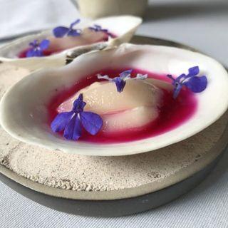17. 4 meravigliosi ristoranti a Lima, Peru