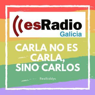 crowdfunding-cuento-infantil-trans-Realkiddys-Es-la-mañana-es-radio-galicia