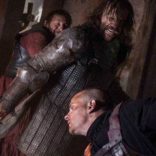 #20 Game of Thrones - Season 4 Spoilers!