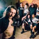 Gypsy Punks Gogol Bordello Turn Rage Into Joy (Archives)