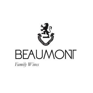 Beaumont Family Wines - Sebastien Beaumont
