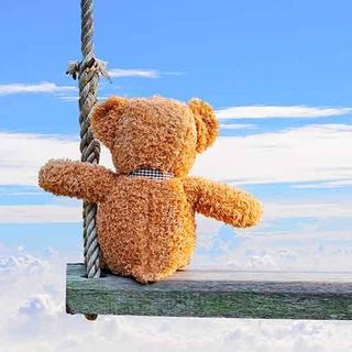 Loneliness - what is it really and can it be resolved?
