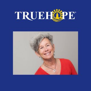EP3: Live Blood Analysis & Mental Health with Maureen Fontaine