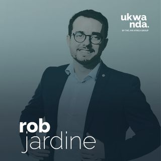 Rob Jardine - Getting diversity and inclusion right using a neurological lens