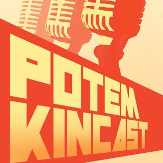 EP 1 Encouraçado Potenkin