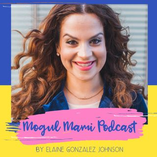 Episode 18: Sis, create a plan for that vision board!