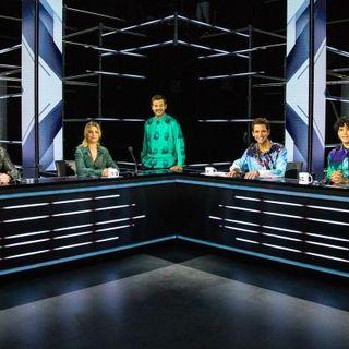 X Factor 2020: ecco chi sono i 12 concorrenti che andranno al live