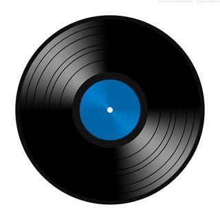 Canciones que nos hacen RECORDAR