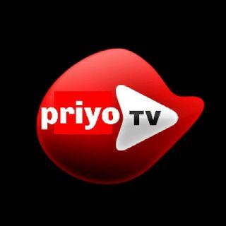 Priyo Tv