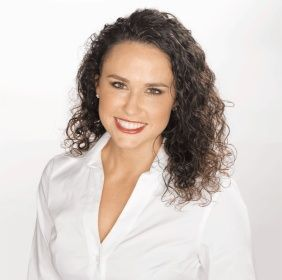 {e12} Exponential growth using Google+ with Angela Manzanares