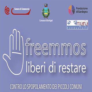Freemmos