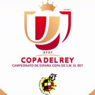 Resumen Athletic Bilbao VS FC Barcelona COPA DEL REY