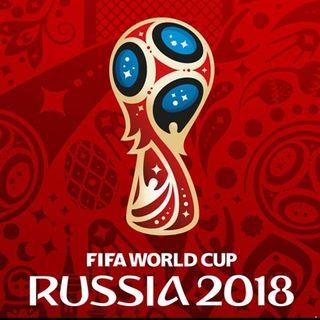 Mundo Futbol Octubre 8 - 2016
