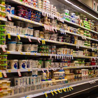 Etiquetado frontal ayudará a combatir la obesidad: Sector Salud