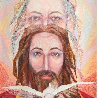 Santa Teresita de Lisieux. Historia de un alma 5