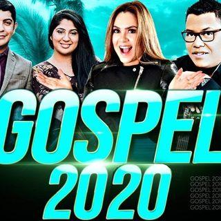 Louvores Mais Tocados! Músicas Gospel Mais Tocadas 2020 (Junho) - Louvores e Hinos mais tocados, ouvidos de Maio 2020! PARTE 3!!