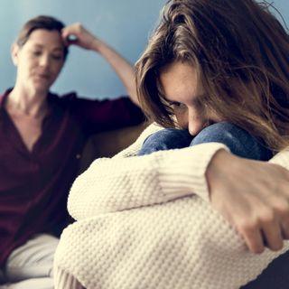 ¿Cómo enfrentar los secretos de las y los adolescentes?