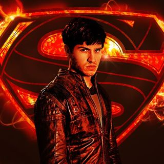TV Party Tonight: Krypton Season 1 Review (SYFY, 2018)