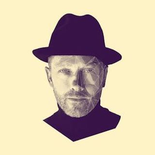 TobyMac_The Review Way - 2:2:19, 9.57 AM