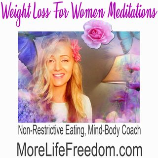 Emotional Overeating – Discover The Cause - Mindfulness Meditation