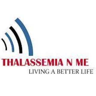 Podcast Episode 164 - My Experience When I Am First Diagnosed With Thalassemia!?