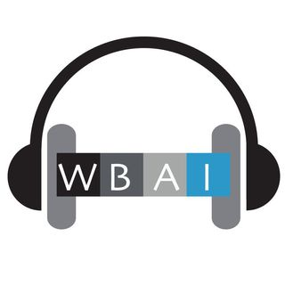 Michael Aaron Appearance on WBAI Dec 13, 2016