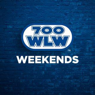 700WLW Weekends
