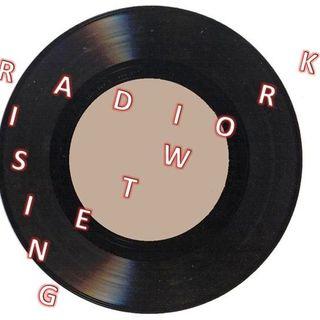 Radio Rising Network